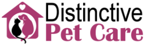 distinctive pet care littleton co pet sitting and dog walking