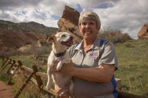 Coronavirus A Whole New World for Us and Our Pets (1)
